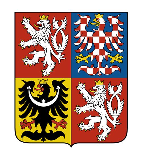 Wielki Herb Czech